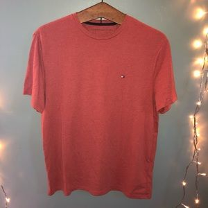 Tommy Hilfigger Tee